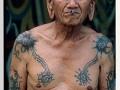 magical_tattoos_11