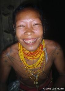 12_Mentawai copy