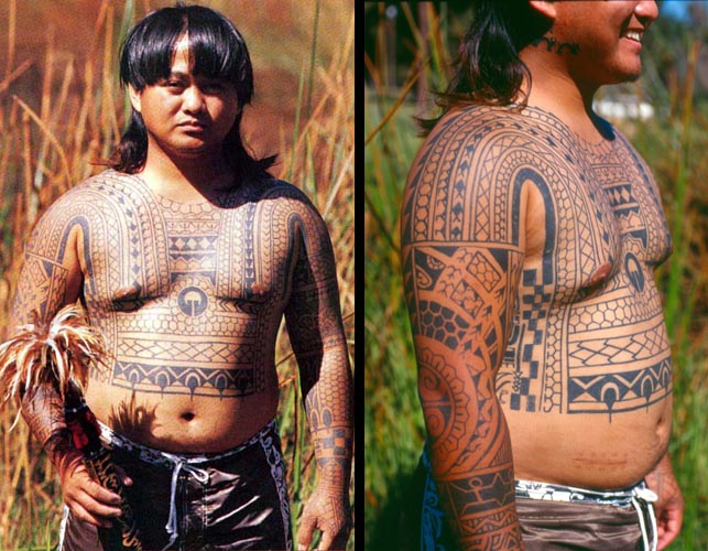 ifugao art tattoo The primary purpose of tattooing amongst the ifugao, kalinga, and bontoc   though no longer observed, one tribal tattoo artist and the oldest.