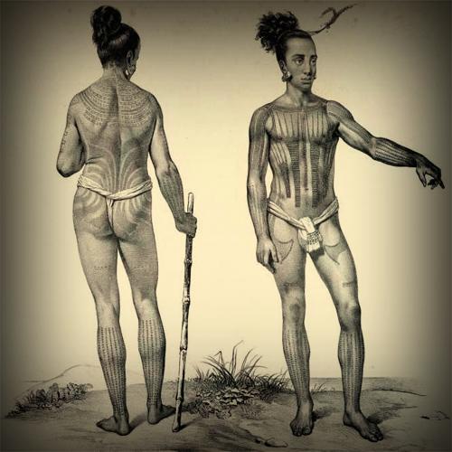 Nude aborigine men dick movies and fat guy 6