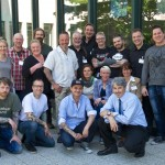 blog3_foto_Bfr_Lars_with_stakeholders