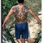 Magical_Tattoos_1