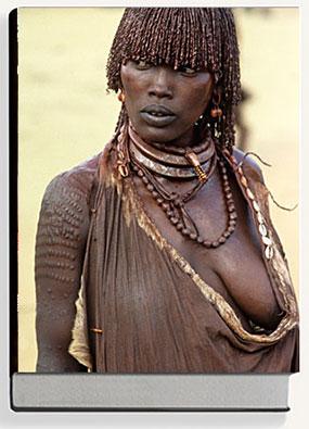 lars krutak spiritual skin magical tattoos and