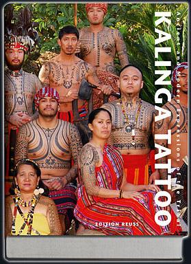 book-kalinga-large