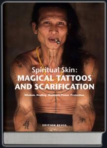 book-magical-tattoos-large