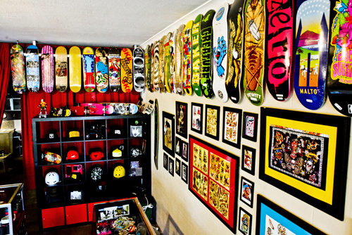 Tattoo Shop Decoration Ideas 49 best tattoo studio ideas images on ...