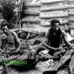 PageLines- southseas_headercopy.jpg