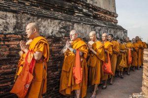 3_monkscover