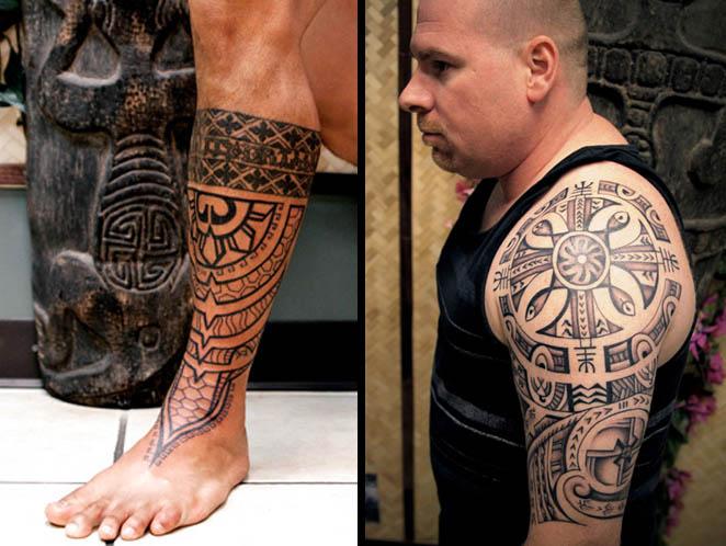 whispers of the ancestors spiritual journey tattoo